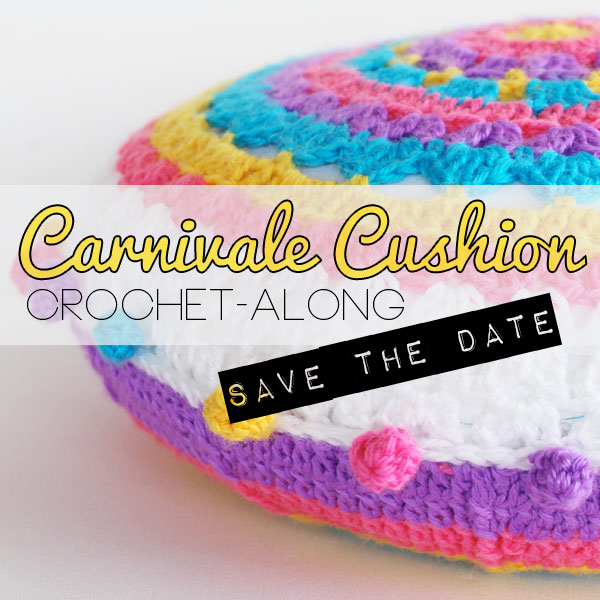 carnivale-cushion-save-the-date