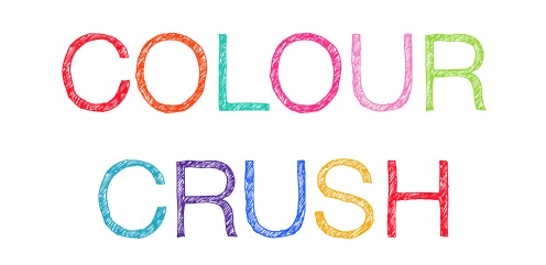 colourcrush2