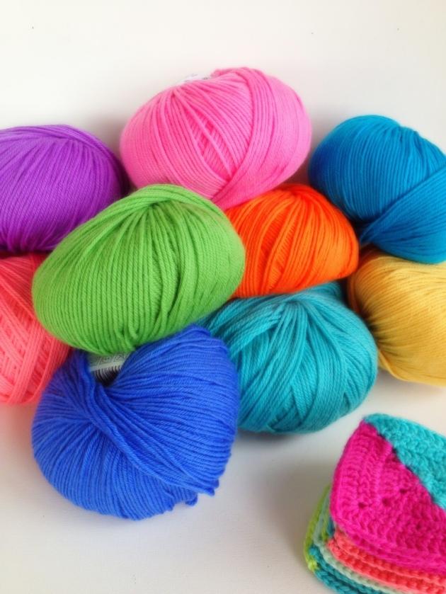 gelato_yarn