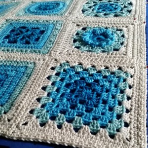 blocking-more-than-a-granny-by-shelley-husband-450x450