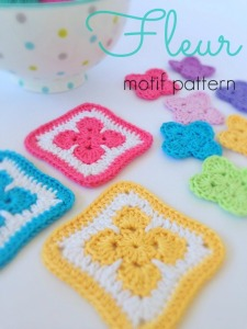 Fleur_Motif_header by poppyandbliss