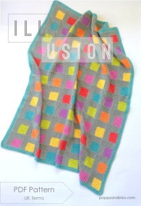 Illusion - UK terms $5.00 USD