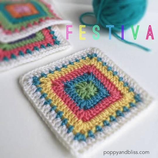 festiva_header