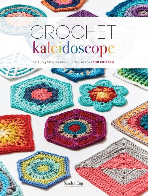CrochetKaleidoscope_500px_72dpi